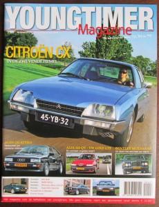 Auto's_CX2000_Super