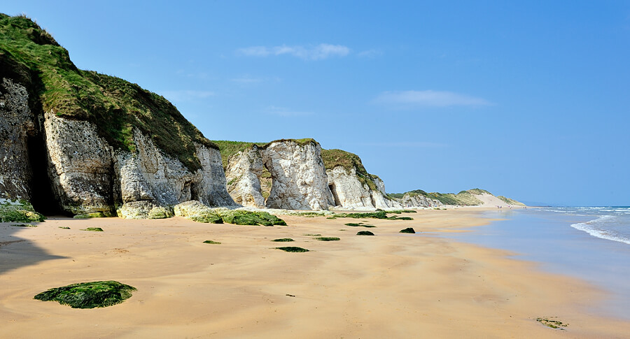 Irish_Safari_Whiterocks_Beach